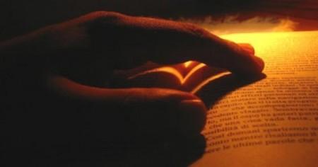 I nostri libri