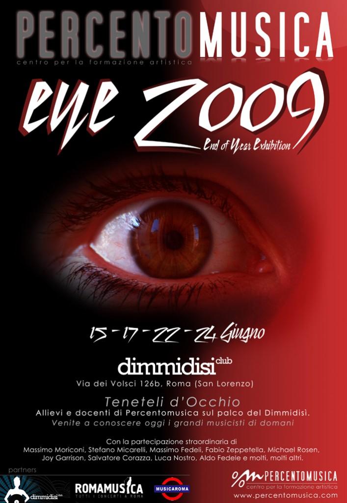 locandina-eye-2009