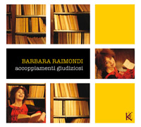 Barbara Raimondi