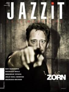 JazzIT 55