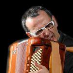 Episodio 4. Intervista con il fisarmonicista Renzo Ruggieri