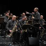 Bergamo jazz 2010 – Spring in Jazz