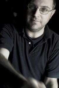 Fabio Ciminiera (foto Andrea Buccella)