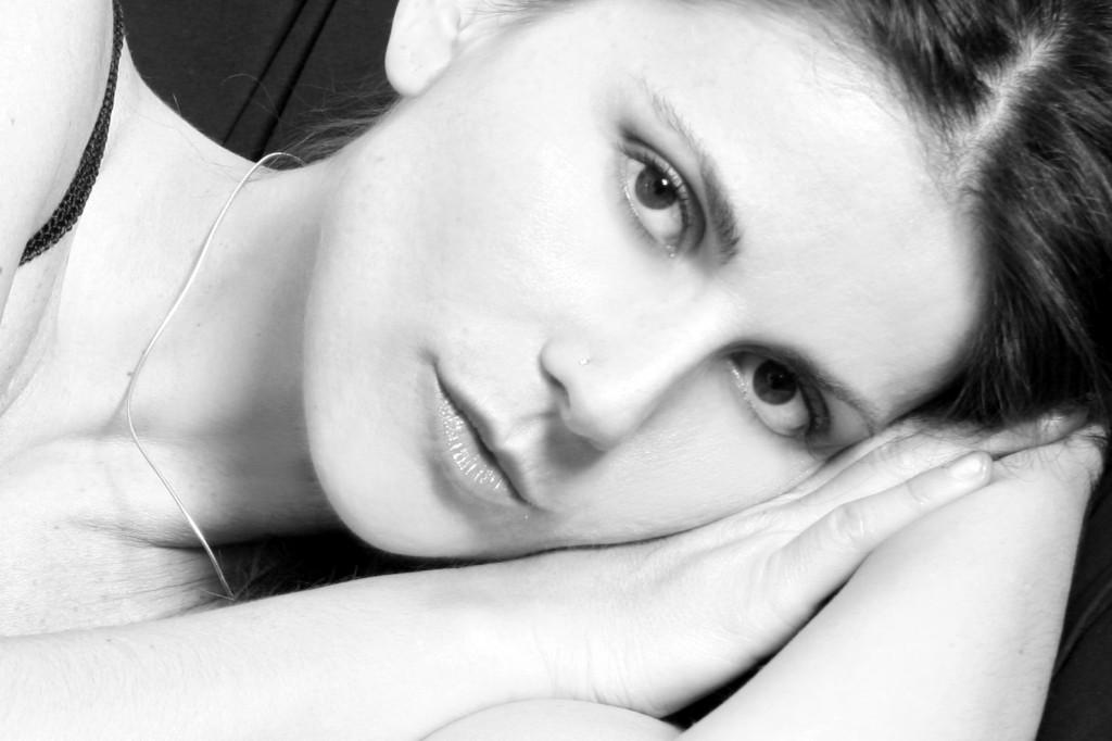 Stefania Tallini