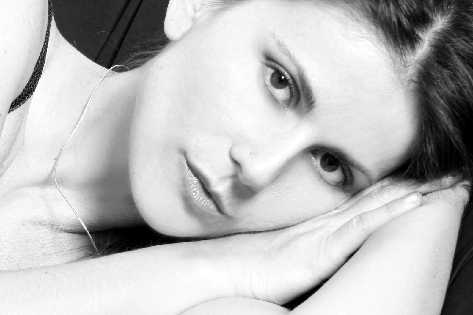 Stefania tallini con la mia musica voglio trasmettere for Voglio progettare la mia casa online