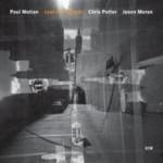 """Paul Motian – """"Lost in a dream"""""""