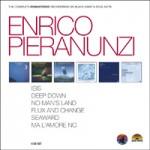 "Enrico Pieranunzi – ""The complete remastered recordings on Black Saint & Soul Note"""