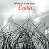 """Enten Eller & Javier Girotto – """"Ecuba"""""""