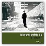 "Salvatore Bonafede Trio – ""Sicilian Opening"" – Jazz eyes"