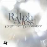 """Ralph Alessi – """"Cognitive dissonance"""""""