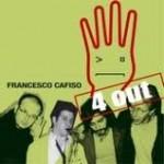 "Francesco Cafiso – ""4 out"""