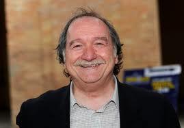 Franco Caroni
