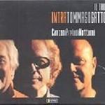 """Il Trio (Intra/Tommaso/Gatto) – """"Canzoni, preludi, notturni"""""""