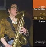 "Carol Sudhalter – ""The octave tunes"""