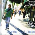 "Roberto Demo – ""Come se i pesci"""