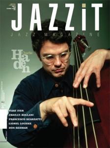 Jazzit
