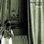 """Charles Lloyd – """"Mirror"""""""