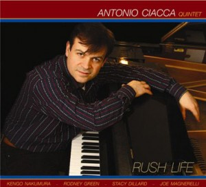 Antonio Ciacca