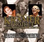 "Renzo Ruggieri – ""Kramer project"""