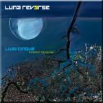 """Luigi Cinque – """"Luna reverse"""""""