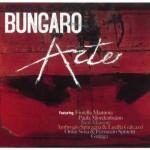 "Bungaro – ""Arte"""