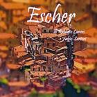 """Roberto Laneri, Fabio Sartori – """"Escher"""""""