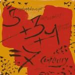 "Manomanouche + Trio Debussy – ""Complicity"""