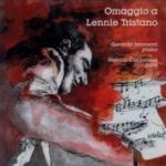 """Gerardo Iacoucci – """"Omaggio a Lennie Tristano"""""""