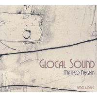 MUSIC PAINTING – Glocal Sound – Matteo Negrin | beautiful ...