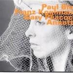 """Paul Bley – """"Annette"""""""