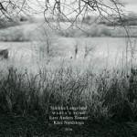 "Sinikka Langeland – ""Maria's song"""
