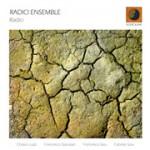 "Radici Ensemble – ""Radici"""