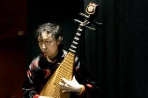 Xu Liping