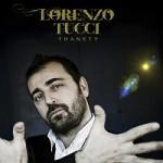 "Lorenzo Tucci – ""Tranety"""
