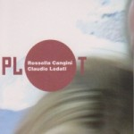 "Cangini-Lodati: ""Plot"""