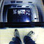 """Walter Beltrami – """"Paroxysmal Postural Vertigo"""""""