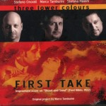 "Three Lower Colours – ""First Take"""