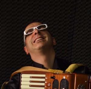 Renzo Ruggieri