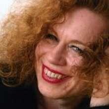 Sarah Jane Morrison