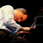 Pieranunzi, Colley, Sanchez: l'essenza del trio jazz