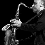 JAM 2012 Rassegna dedicata al jazz indipendente