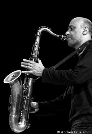 Marcello Allulli (foto Andrea Feliziani)