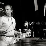 Ivrea Open Jazz Festival edizione 3.2