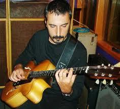Pablo Bobrowicky