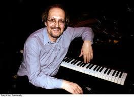 Stefano Sabatini