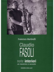 Claudio Fasoli - Note Interiori