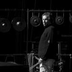 Open World Jazz & foto Festival di Ivrea