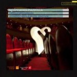 "Piazzolla, Monteverdi - ""Una strana utopia"""