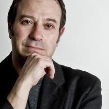 Andrea Beneventano