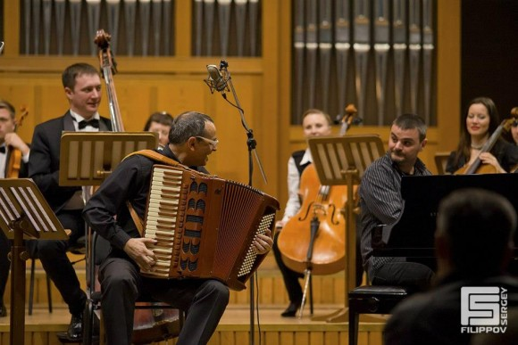 2012_Duo A Krasnodar con orchestra